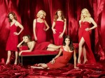 desperate-housewives-tv-58