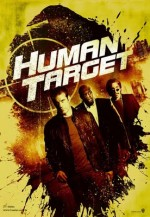 human-target-posters1a