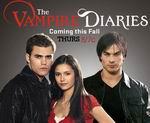 the-vampire