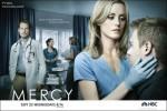 tv_mercy03